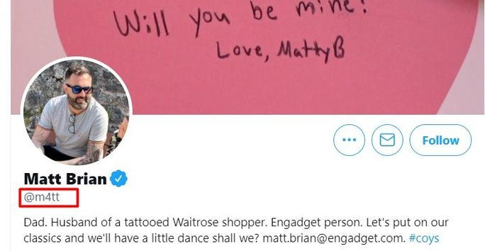 Matt-brian-twitter-username