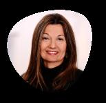 Melissa-Goldstein