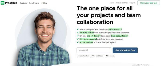 proofhub-website-image