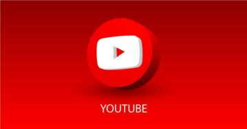 Should-you-buy-youtube-subscribers-or-are-there-other-smarter-ways-