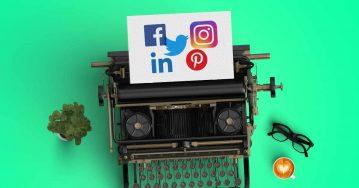 Social Media Storytelling – How To Do It Right?