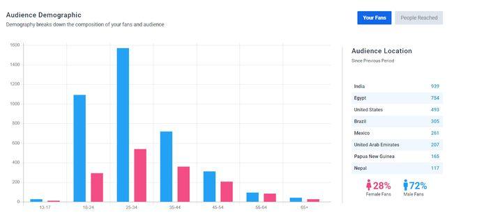 SocialPilot-Audience-Demographic-Feature