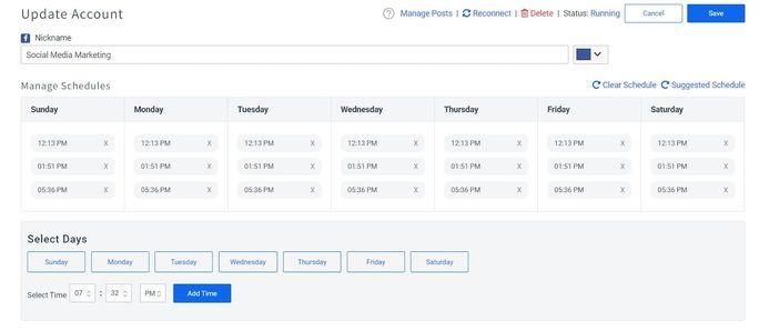 SocialPilot-Scheduling