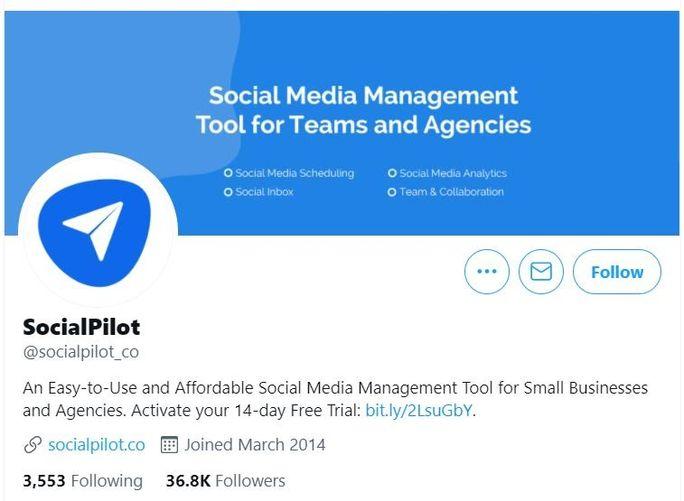 socialpilot-twitter