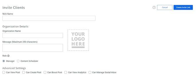 SocialPilot-client-collaboration-feature