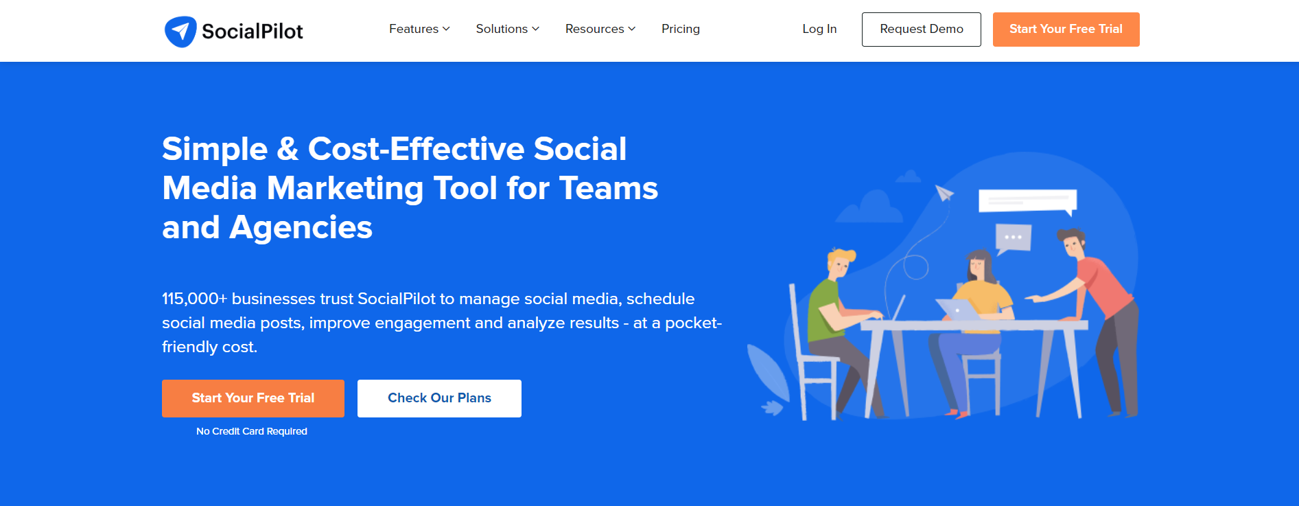 Socialpilot-website-image