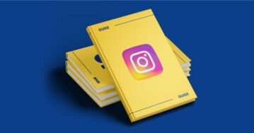 The Only Guide You Need to Get More Instagram Followers