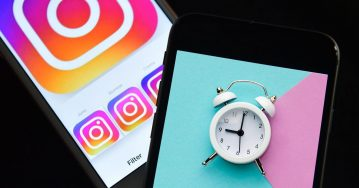 What Is The Best Time To Post On Instagram?