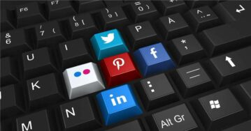 What Is Social Media Marketing And How To Make Most Of It