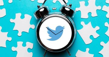 What Is The Best Time To Post On Twitter?