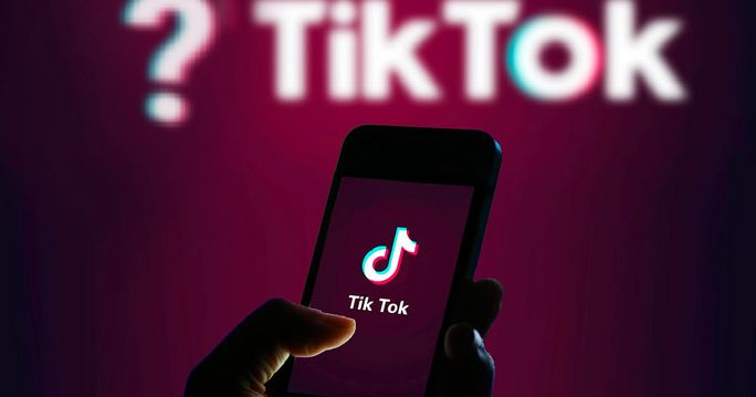 Why use TikTok for business