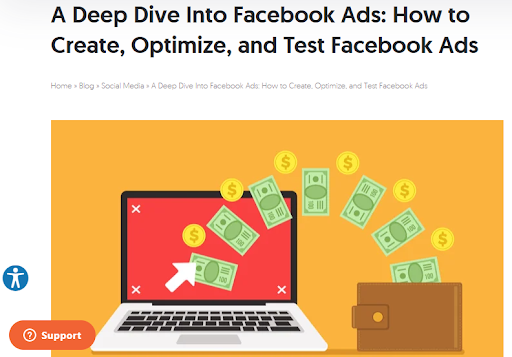 a-deep-dive
