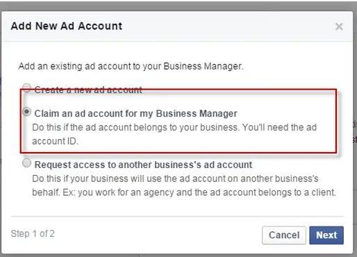 add-new-ad-account