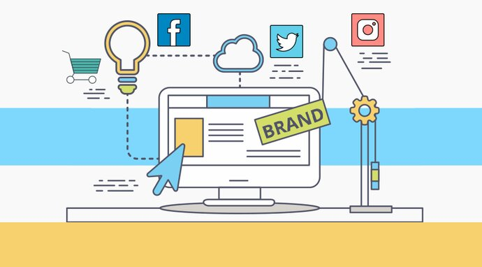 Must Know Social Media Tactics to Raise Your Brand's Awareness