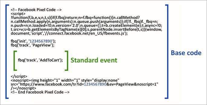 base-code