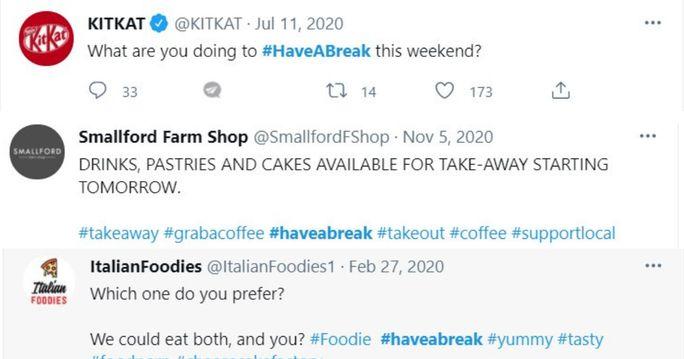 branded-hashtag