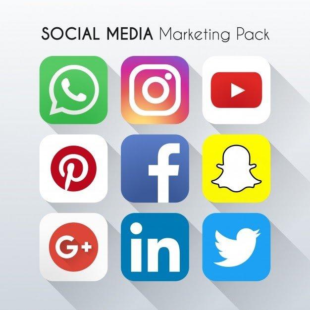 branding-on-social-media-platforms