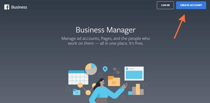 business-manager-create-account