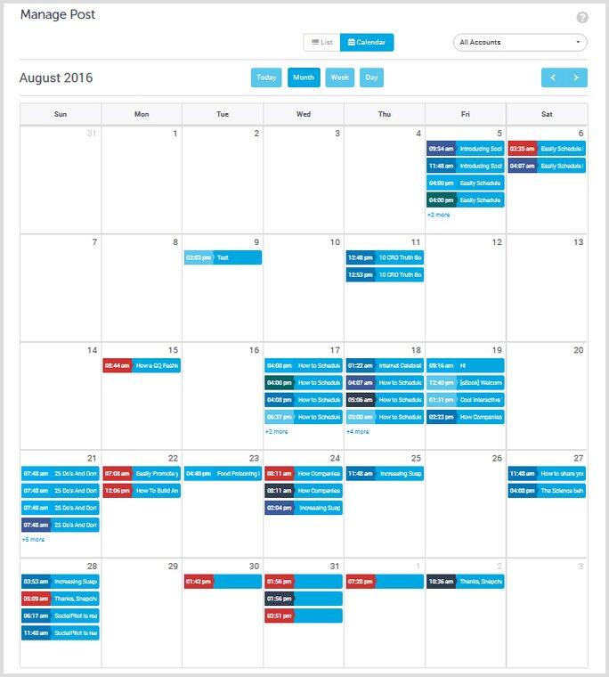 calendar_mnth