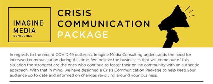Communication Package