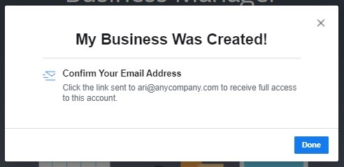 confirm-email
