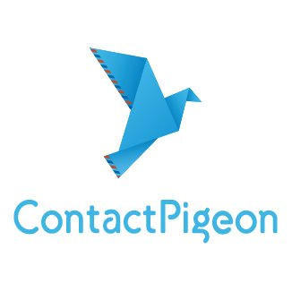 ContactPigeon