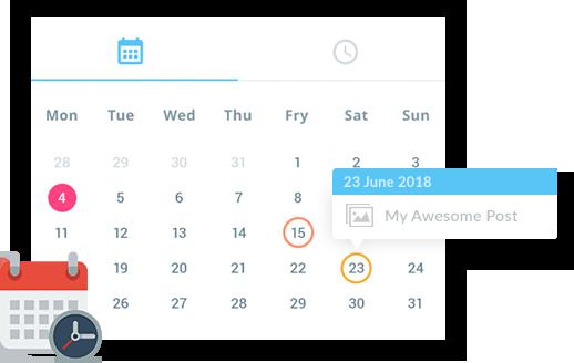 content_calendar
