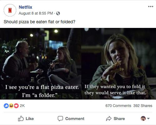controversial-cta
