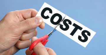 50 Most Cost-Effective Marketing Tools For Your Business