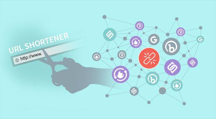 Importance of a URL Shortener in Social Media Marketing