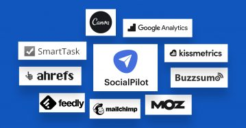 11 Must-Have Digital Marketing Tools For Experts In 2021