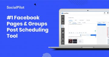 Get Actionable Insights with Facebook Analytics Tool