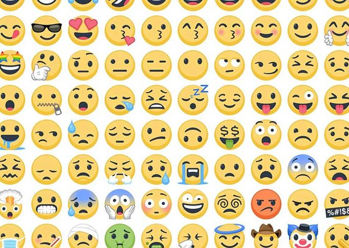 4 Ways Emojis Can Breathe Life Into Your Marketing Strategies