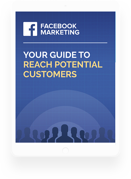 facebook-marketing-guide-inner