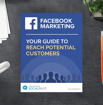 A to Z Guide on How to Market Your Business on Facebook