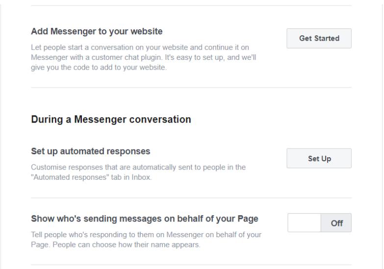 facebook-messenger-settings