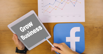 12 Crucial Facebook Metrics You Should Track To Grow Your Business