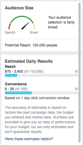 fb-audience-size