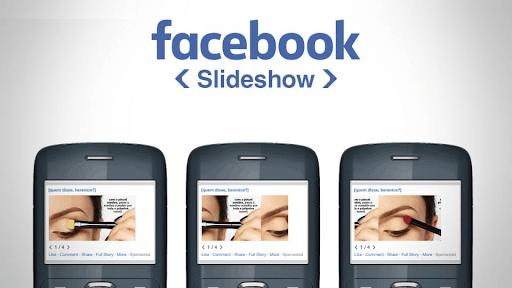 Slideshow Post