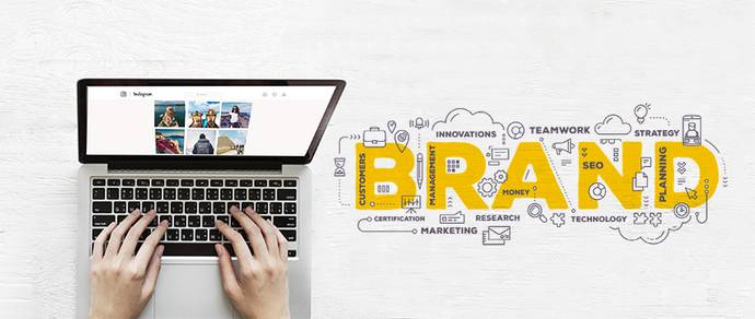 Personal Branding a Notch Up with these Social Media Tweaks