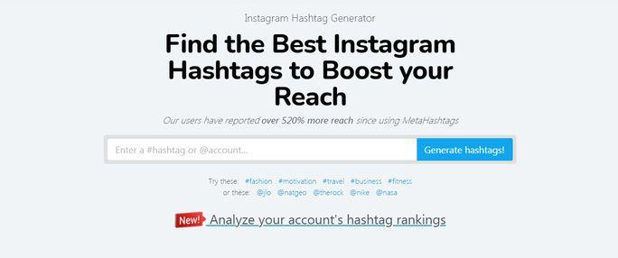 find-the-best-instagram