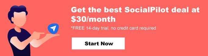 SocialPilot-free-trial