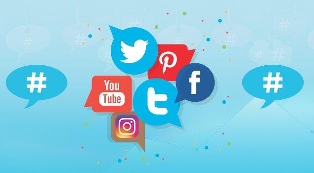 free social media tools