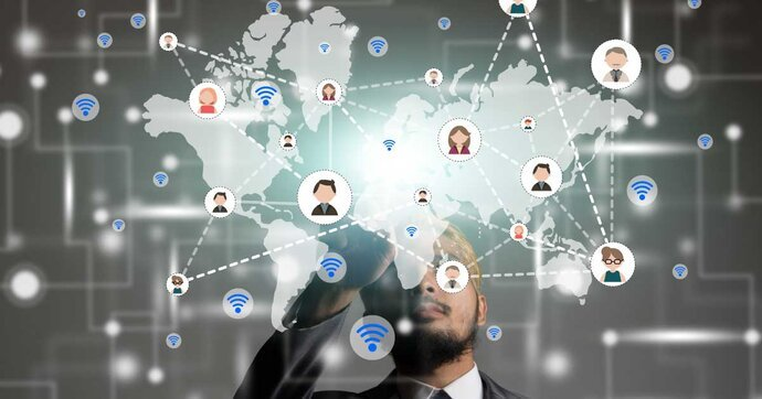 How Businesses Can Use Content Localization to Boost Their Social Media Marketing Strategy