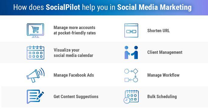 how-does-social-pilot-help