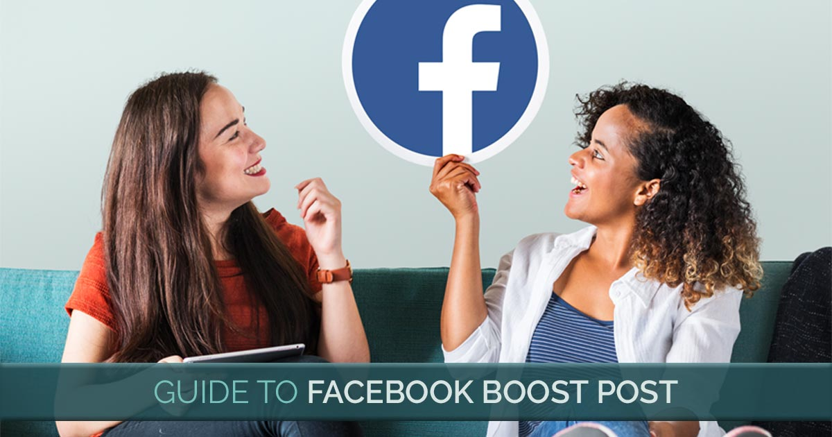 how-to-boost-your-fb-blog-post
