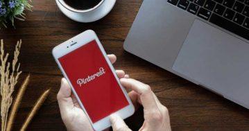 Pinterest For Business: The Beginner's Guide To Pinterest Marketing