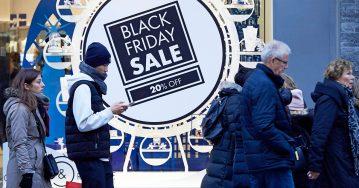 Best Black Friday Influencer Deals You Shouldn't Miss
