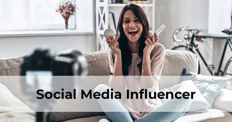 5 Inspiring Influencer Giveaway Examples That Work