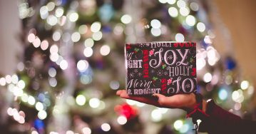 Social Media Strategy For A Successful Holiday Campaign